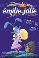 Emilie Jolie Dublat În Română Online gratuit
