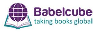 Mi experiencia como traductor en Babelcube