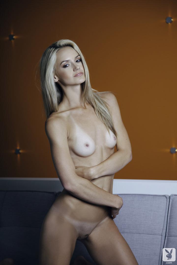 Chloe miranda nude