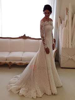 http://www.tidebuy.com/product/Scalloped-Off-The-Shoulder-Buttoned-Zip-Up-Long-Sleeve-Lace-Wedding-Dress-11569587.html