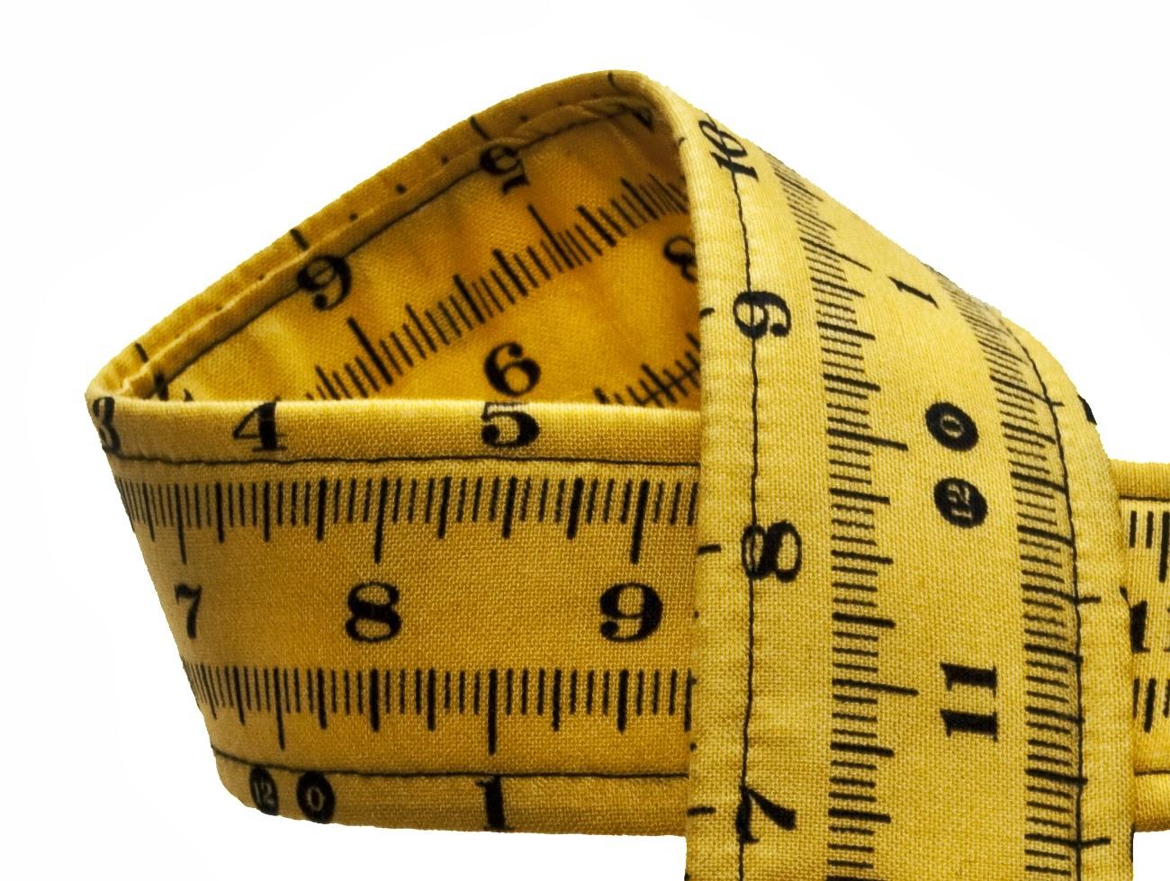 Lemon Measures