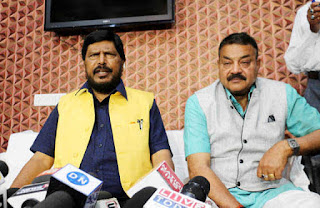 sp-bsp-harm-bjp-in-up-athawale