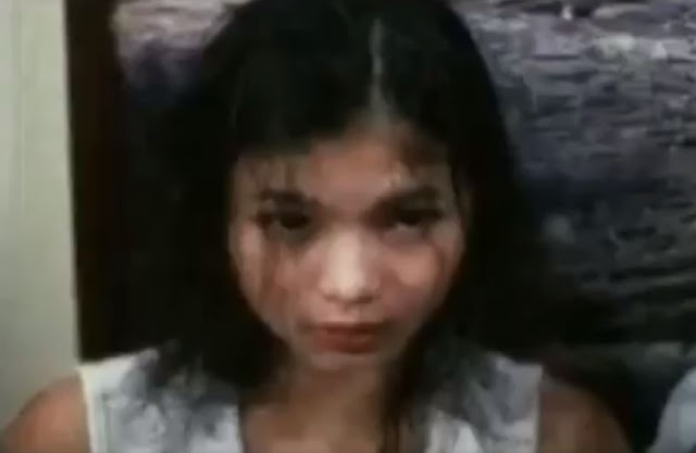 TRIVIA: Angel Locsin's First Movie Appearance Was In Ping Lacson's: Super Cop Way Back 2000!
