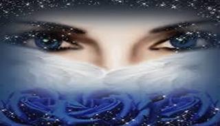 brujería hechizos de amor, fiable económicos, Magia, videncia económica, videncia natural, videncia online, videntes muy buenos,