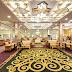 दुनिया का सबसे बड़ा होटल, जानिए कितना है किराया