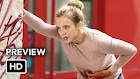 Killing Eve Segunda Temporada Preview (HD) Sandra Oh, Jodie Comer series