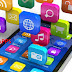 How To Reduce Data Usage On Social Media Apps