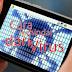 Terapkan 5 Tips Ini Supaya Smartphone Terhindar Dari Virus