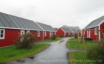 挪威,  羅浮敦群島, lofoten island, norway, nyvagar