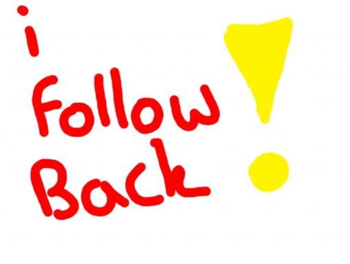 Not Following Back Instagram
