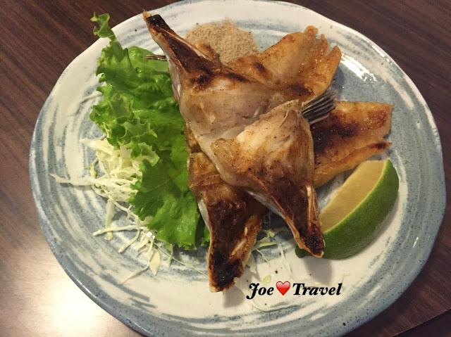IMG 5348 - 【熱血採訪】物美價廉,薄利多銷的日式料理-築也日本料理(太平店)