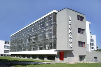 Why was the Bauhaus Movement so Important for Modern Architecture?