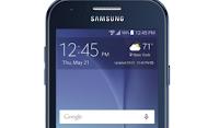 Cara Root Samsung Galaxy Core Duos Tanpa PC