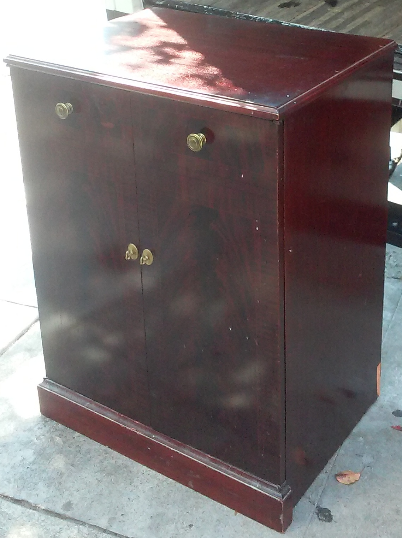Impact Furniture Donations Uhuru Furniture Collectibles