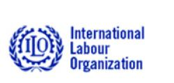 Job Vacancy at ILO - Communication and Documentation in Dar es Salaam