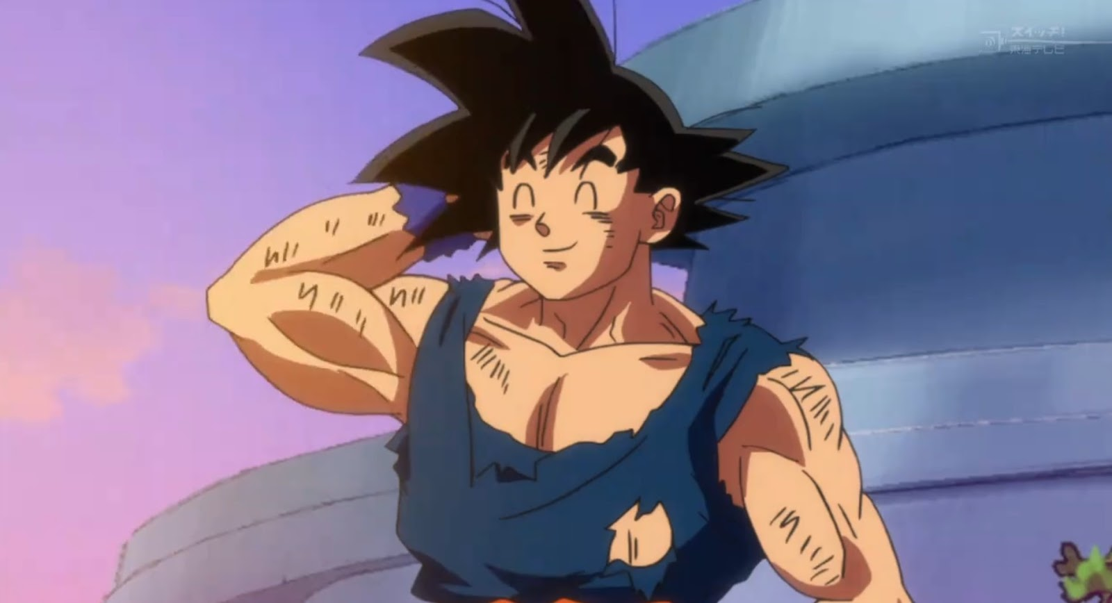 Dragon Ball Super Dublado Episódio 14, Assistir Dragon Ball Super Dublado Episódio 14, Dragon Ball Super Dublado , Dragon Ball Super Dublado - Episódio 14,