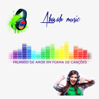 Ouvir agora Ahavah Music - Web rádio - Salvador / BA