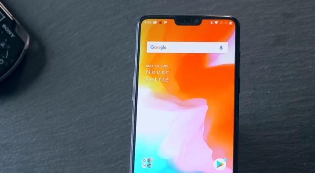 Cara Mendapatkan Kuota XL Gratis 4G LTE 400 MB 2019