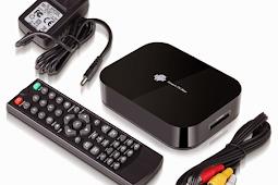 Fungsi TV Box Android, Ketahui Sebelum Membeli
