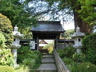 下飯田・東泉寺