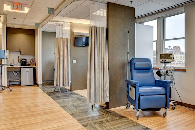Portland Gastroenterology Center in Portland, Maine