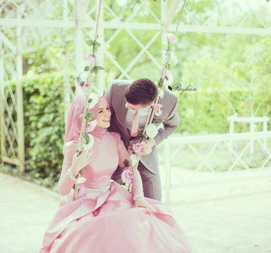 وضعيات التصوير للمتزوجون