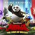 Kung Fu Panda: The Paws of Destiny Season 1 Dual Audio [Hindi DD5.1 + Eng 2.0] WEB-DL 720p HEVC