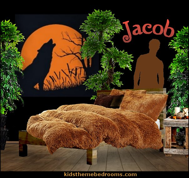 twilight bedroom decorating ideas - twilight bedroom decor - twilight bedroom ideas  -  twilight saga home decor - twilight saga themed bedroom ideas - bedding ideas for a twilight bedroom  - twilight jacob bedroom ideas  -  twilight edward bedroom decorating ideas -  twilight bella swan bedroom ideas -  Twilight Edward vampire bedroom -  Twilight wolf bedroom Jacob bedroom ideas - Twilight Saga Movie Posters  - Twilight themed bedroom for teens - movie themed bedroom ideas