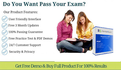 Easy and Guaranteed HPE2-W01 Exam Success - Marks4Sure