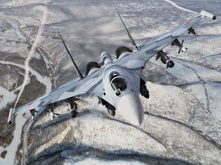 http://3.bp.blogspot.com/-7Fsvn0F8CJQ/VNMyrMMyK7I/AAAAAAAAFpw/f81DsGKQ7gY/s1600/KnAAPO-Su-35-1.jpg