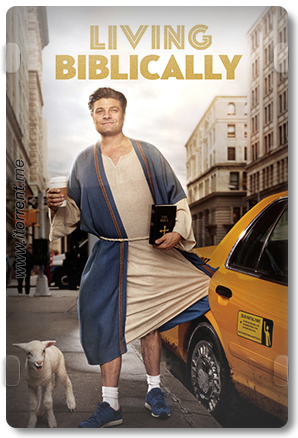 Living Biblically 1 (2018) Torrent