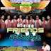 SALIYA DINESH WITH KIRIELLA FRIENDS  LIVE IN MAANIYANGAMA 2017-09-22
