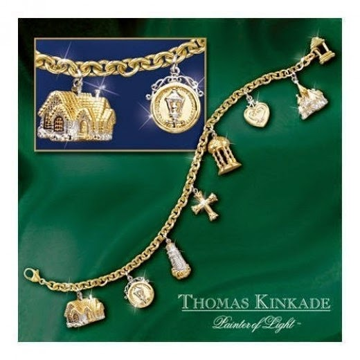 http://favored.hubpages.com/hub/thomas-kinkade-jewelry#