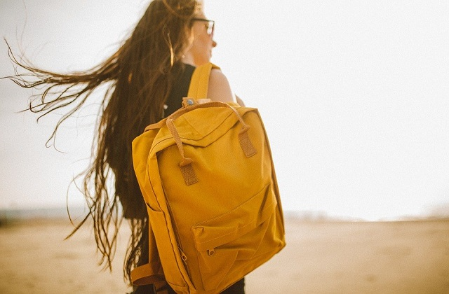7 Tips To Be Followed By Every Solo Traveler