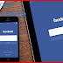 Facebook for Mobile Login