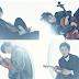 Sinopsis Drama Jepang Terbaru : Quartet (2017)