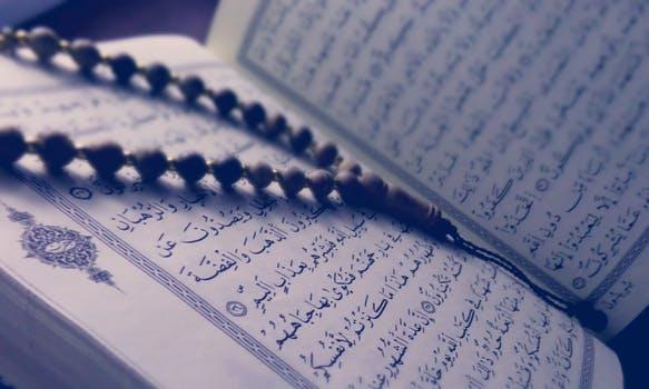 تحميل تطبيق القرآن (مجانى) للهواتف الاندرويد وكل عالم وانتم بخير
