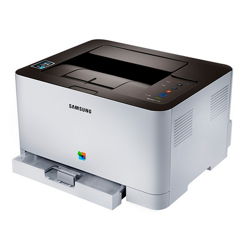 Top best laser printer in 2014 - Samsung Xpress