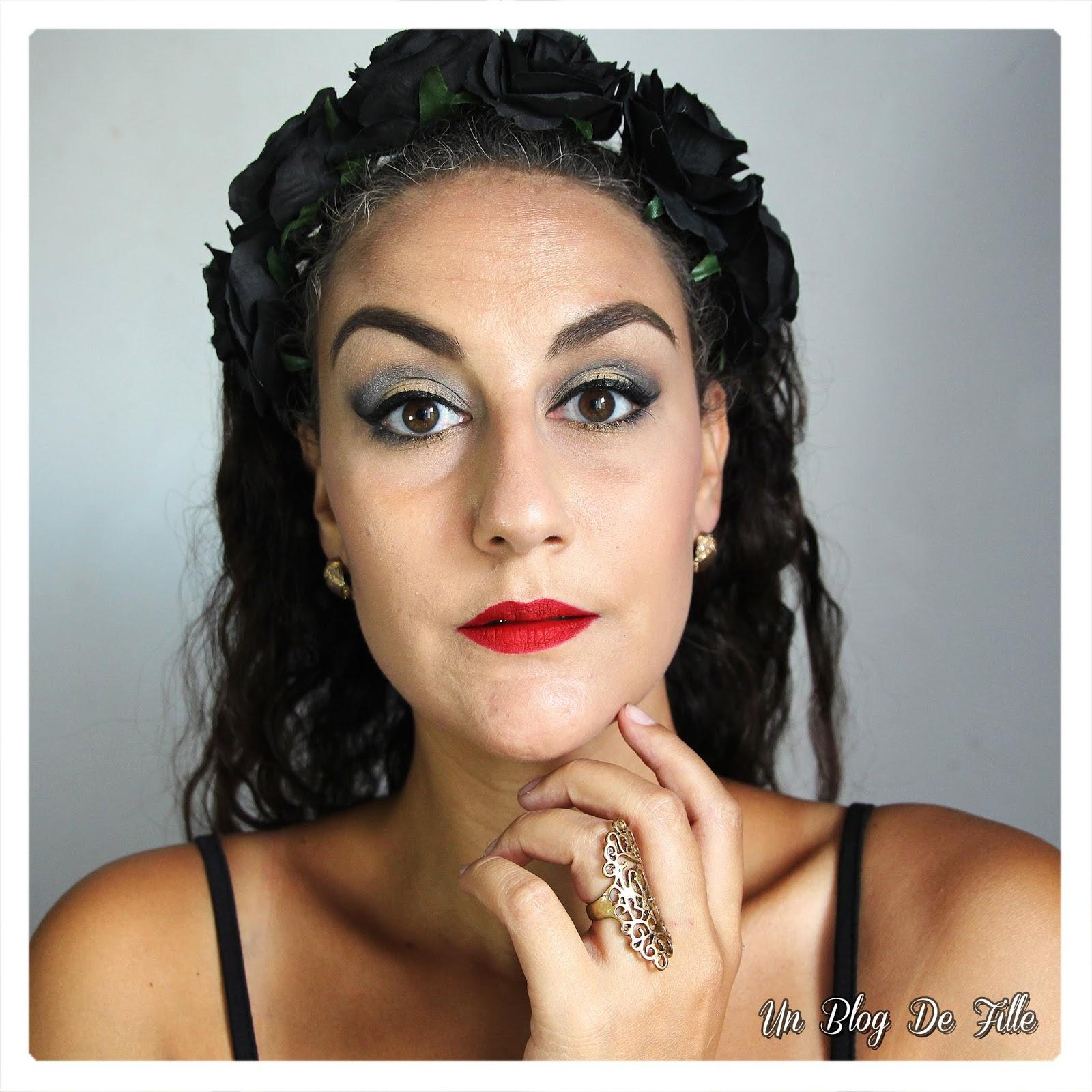 http://www.unblogdefille.fr/2018/09/maquillage-gris-anthracite-et-or-msc.html