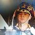 VÁRZEA DO POÇO / SANFONEIRO DE VÁRZEA DO POÇO SONHA EM PARTICIPAR DE PROGRAMA DA RECORD E DIVULGAR SUA REGIÃO