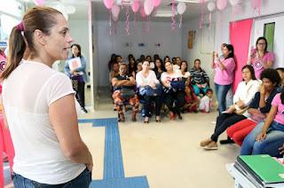 http://vnoticia.com.br/noticia/2042-outubro-rosa-palestras-conscientizam-sobre-importancia-da-prevencao-ao-cancer-de-mama-em-sfi