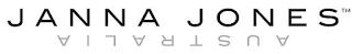 http://www.jannajones.com/