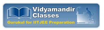 Vidyamandir Classes launches VMC Android App for its Distance Learning Programs