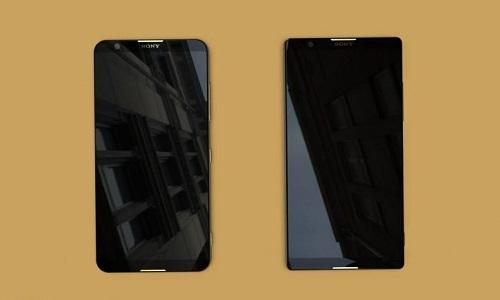 sony-xperia-xz2-new-image-leak