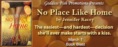 http://goddessfishpromotions.blogspot.com/2016/02/book-blast-no-place-like-home-by.html