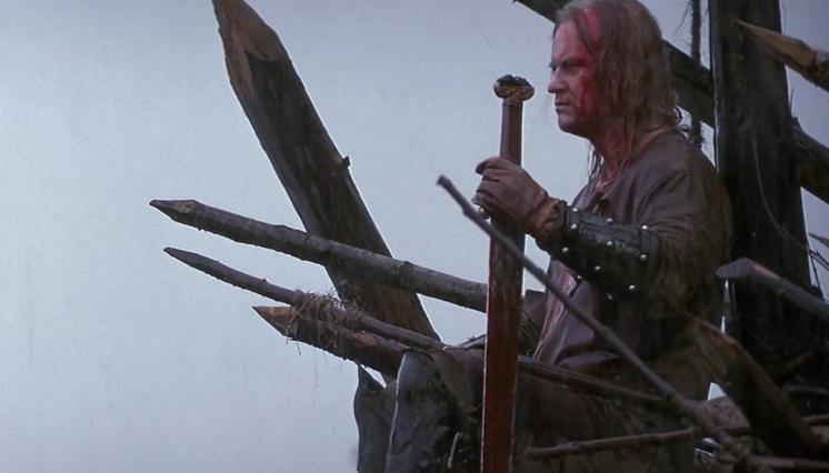 13th warrior beowulf