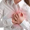 Kenali Gejala Nyeri Dada Mulai Sekarang Agar Anda Terhindar Dari Serangan Jantung