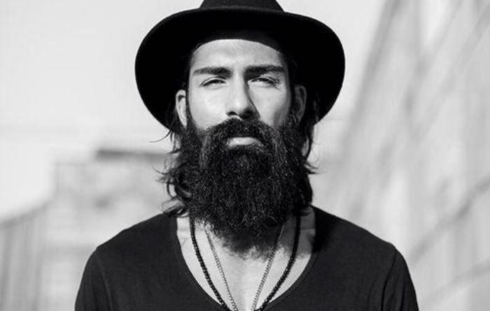 barba trend regolabarba