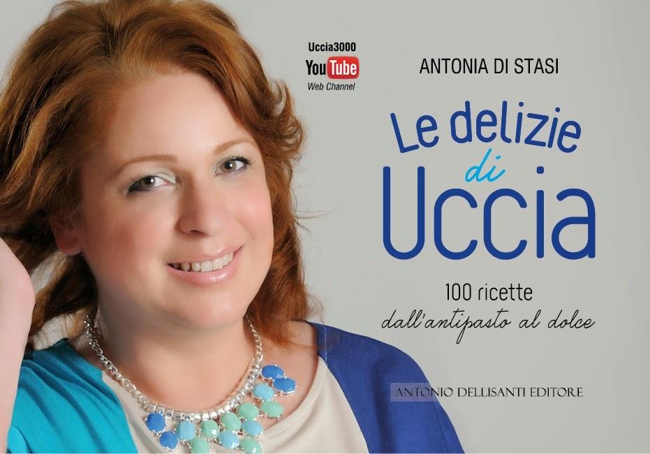 Dolci Natalizi Uccia3000.Il Bellissimo Mondo Di Antonella Decorating 2014