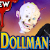 DOLLMAN (1991) 💀 Full Moon Horror Science Fiction Review